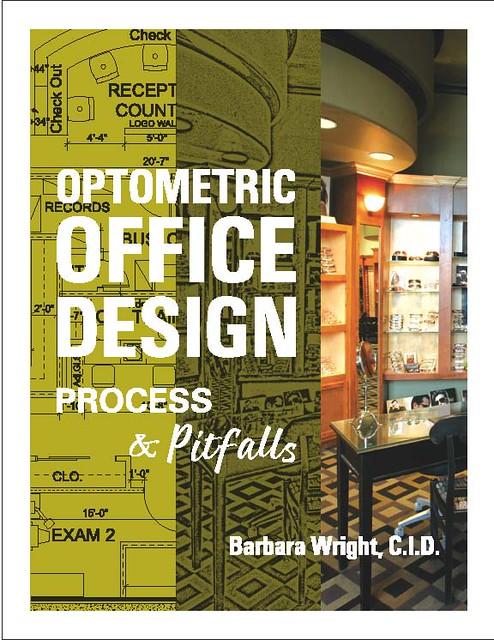 ... Optometric Office Design Process U0026 Pitfalls   By Venusontop