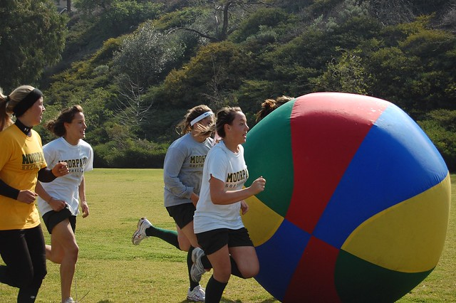 moorpark girls Here you will be able to view both the girls schedules, upcoming events, and photo galleries.