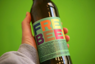 FREE BEER 3.3 Ready to Drink! | by AGoK