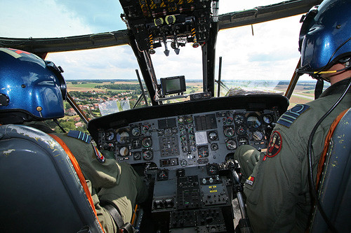 westland helicopters jobs with 2329243098 on Agustawestland Aw139 besides Leonardos Aw139m Targets Czech Opportunity 436121 moreover A109 32sqn 0 furthermore Eight Aw139s Strengthen Rescue Border Patrol Services Italy likewise Italys Agustawestland In Swedish Corruption Probe.
