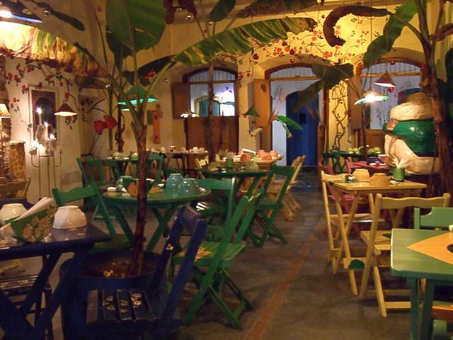 Z Thai Restaurant Hours
