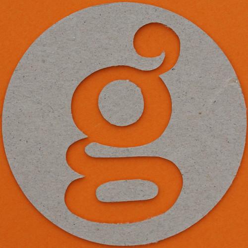 Get C  Letter