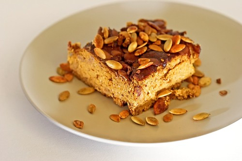 Low Carb Cake Recipe Coconut Flour