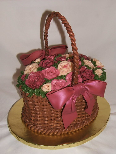 Image Result For Cake Box Chocolate