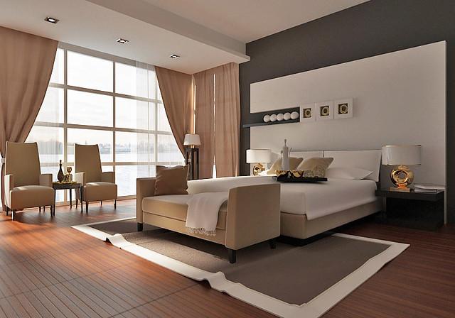 Image result for bedroom sets