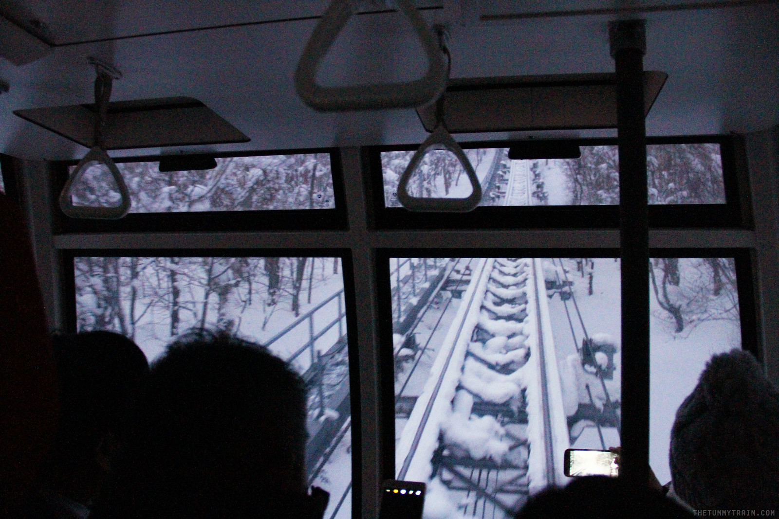 32101843263 aa23fe0d13 h - Sapporo Snow And Smile: 8 Unforgettable Winter Experiences in Sapporo City