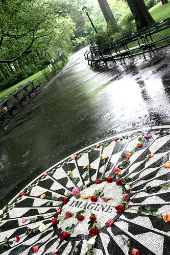 msh_strawberry_fields_forever | by JunkByJo