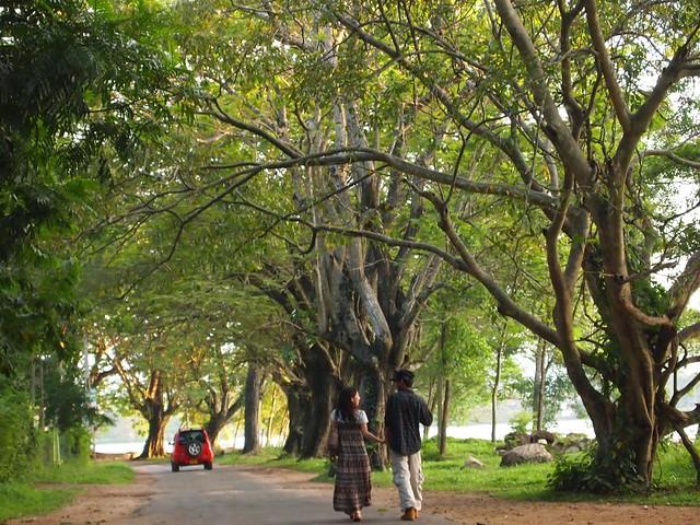 Kurunegala Sri Lanka  city images : kurunegala Sri Lanka | Flickr Photo Sharing!