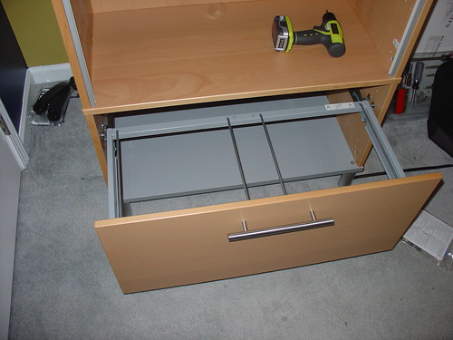 ikea effektiv storage unit 3 this is an storage unit from flickr. Black Bedroom Furniture Sets. Home Design Ideas