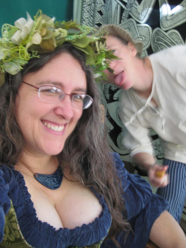 Amateur submissive wife bdsm