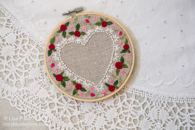 20170212-Embroidered Heart 01