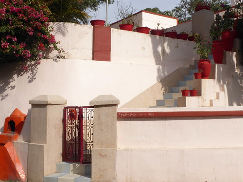 i-mount abu-village (2)
