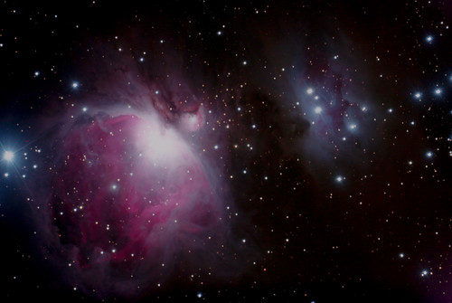 M42 | by laurent k