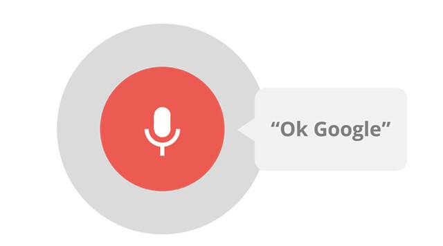 google-now-197554