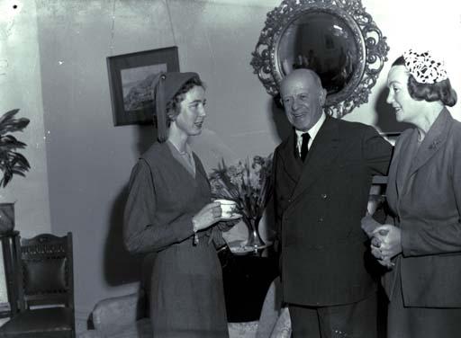 Ernest-Davis-1961