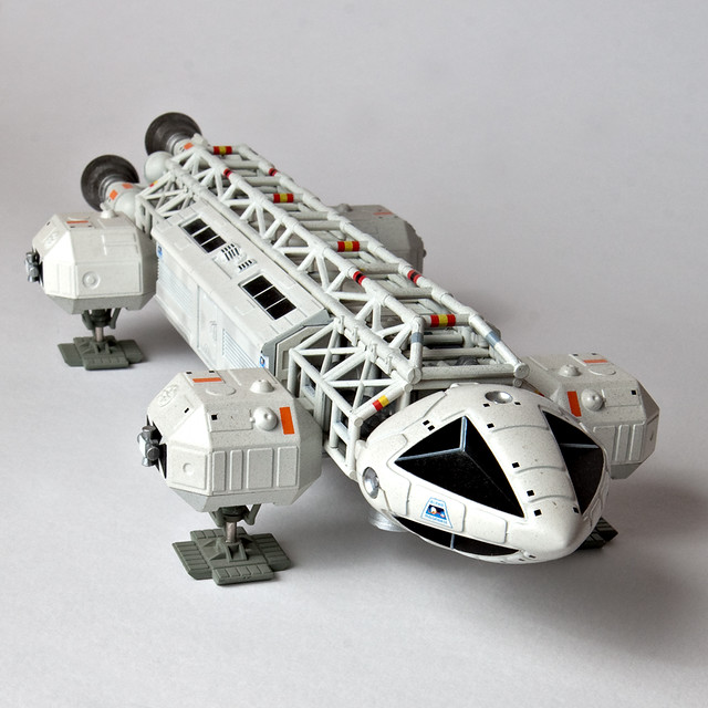 Eagle Space 1999 Eagle From Space 1999 My Fave Sci Fi