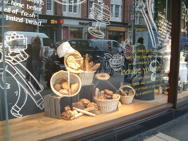 Dc Shoes Store London