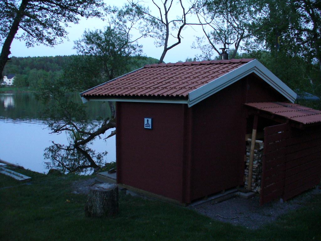 gratis porrflm stockholm sauna