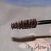Large Lash Mascara Brush