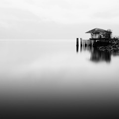 Boat-House-Study-2 | by Santino Pasutto