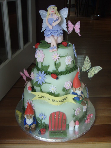 Sedona Cake Bakery