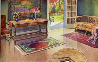 1930s interior design 1930 living room design see the for 1930s bungalow interior design