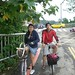 Blogging Taipei by Bike 15