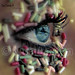 Eye Candy II