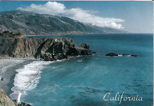how to get ordained in california for free