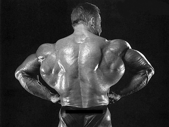 pure_back__dorian_yates-1024x768 | Flickr - Photo Sharing!