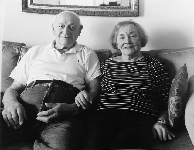 Image result for grandpa and grandma photos