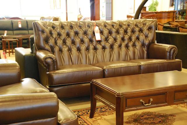 Merveilleux Durian Furniture | By Brajeshwar Durian Furniture | By Brajeshwar