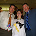With Steve Levy and Barry Melrose.jpg
