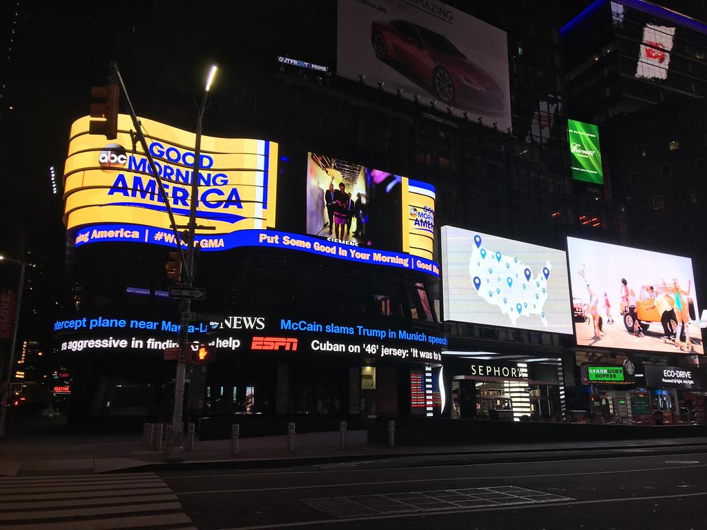 newyorkvacation2017-3659