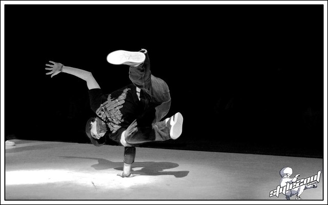 bboy thesis B-boy thesis to battle in paris share to  tuscon's b-boy thesis showed the world why he earned a coveted wild card spot at the red bull bc one france world final 2014 representing.