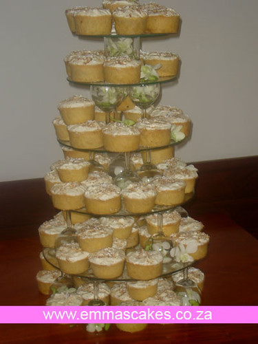 cheese wedding cake cape town cheese cake tower for wedding cake mini cheese cakes for 12591