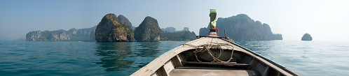 thai panoramic 5b | by courtney.cook