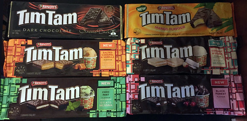 sydpost01timtams