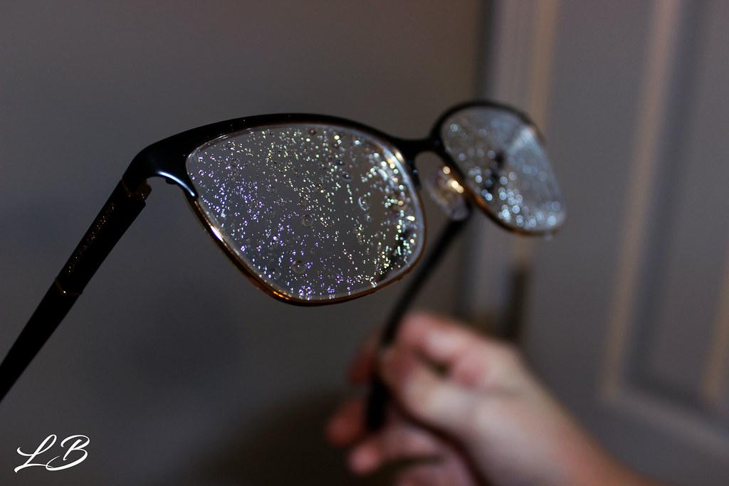 popular glasses 2017