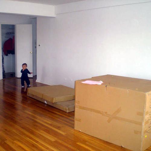 poncage parquet devis travaux en ligne pessac soci t sxabw. Black Bedroom Furniture Sets. Home Design Ideas