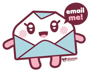 how to get a me com email