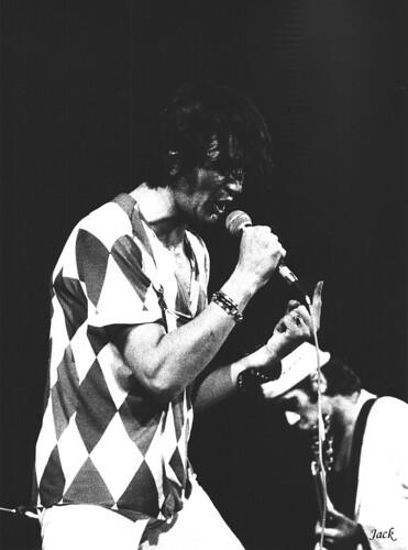 Concert Jacques Higelin 1980 (Pict011)