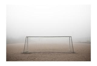 Campo sportivo, Solbiate Olona [Confini]