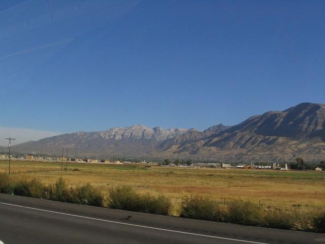 Lindon Utah City Council Salary