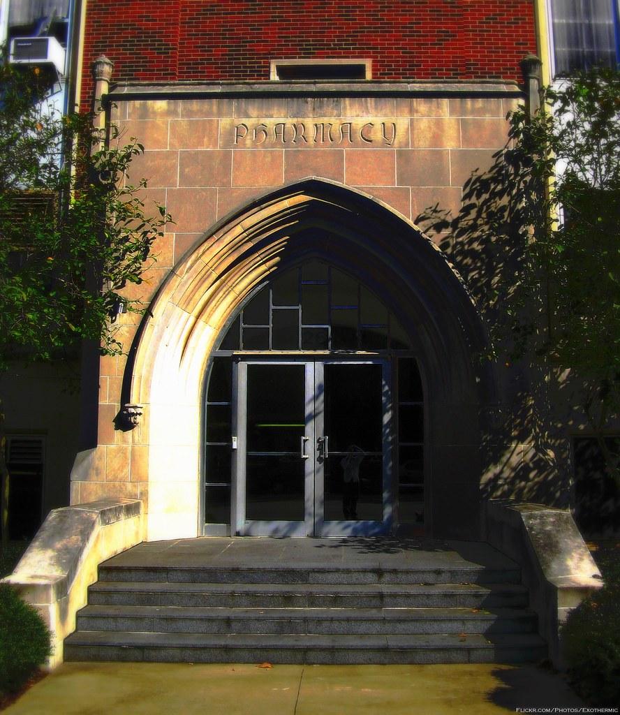 University Of Memphis General Ed Natural Science Classes