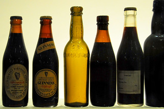 Beer Bottles | by tinou bao