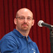 Steve Ladin - Panelist At SMBMSP On Real Estate