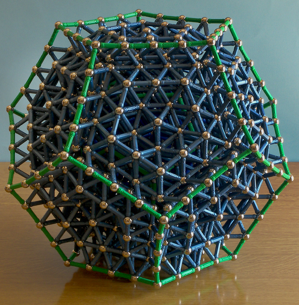 sharp edges dodecahedron the dodecahedron is a platonic so flickr
