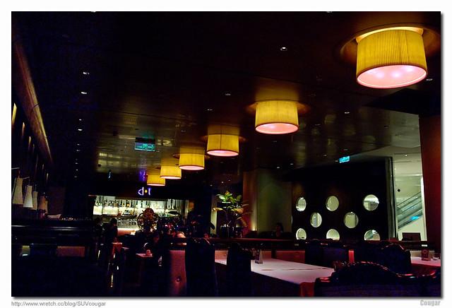 Tony Italian Restaurant Manassas Va