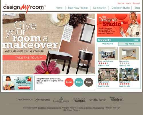 ... DesignMyRoom   DesignMyRoom U2013 Interior Design   The Easiest Place To Design  Your Space | By